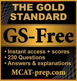 US Medical Schools: MCAT Scores and GPA